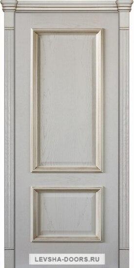 Межкомнатная дверь Бристоль ПГ