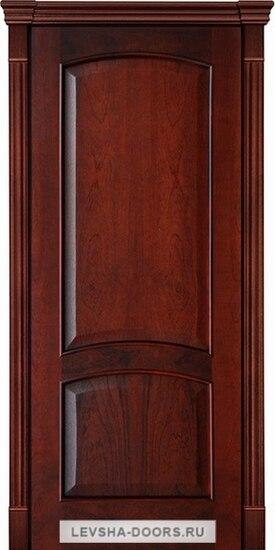 Межкомнатная дверь Модель 7 ПГ