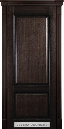 Межкомнатная дверь Престиж ПГ