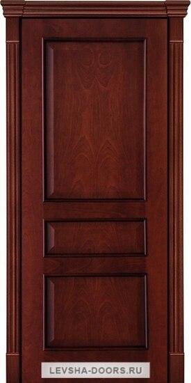 Межкомнатная дверь Престиж 3 ПГ