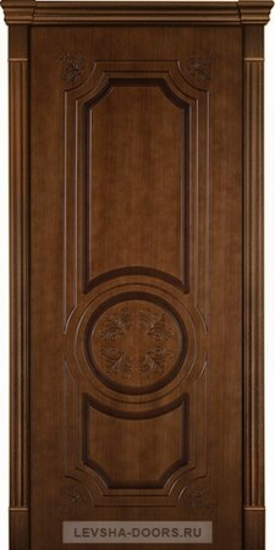 Межкомнатная дверь А9 ПГ