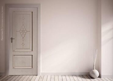 Фотогалерея межкомнатных дверей 2