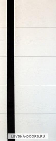 Межкомнатная дверь Шторм ПГ