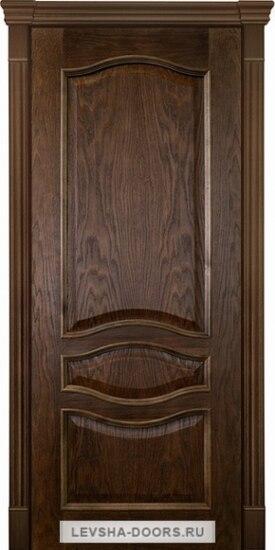 Межкомнатная дверь Алина 2 ПГ