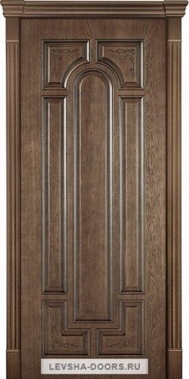 Межкомнатная дверь Аскона ПГ