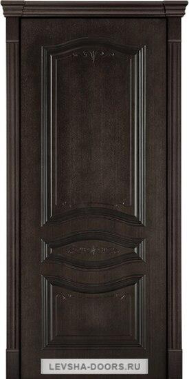 Межкомнатная дверь Жасмин ПГ
