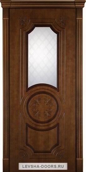 Межкомнатная дверь А9 ПО
